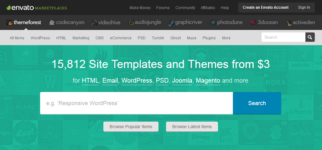 how-to-choose-a-wordpress-theme-from-themeforest