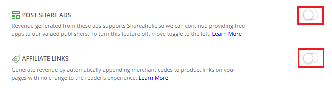 shareaholic-monetization-settings