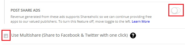 shareaholic-share-buttons-settings