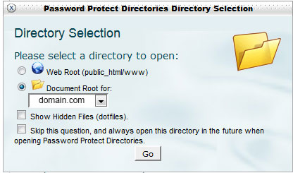 password-protected-directories-selections-cpanel
