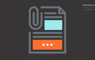 How to Disable the Media Attachment Pages in WordPress
