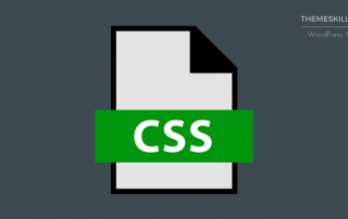 5 Ways to Add Custom CSS to Your WordPress Website