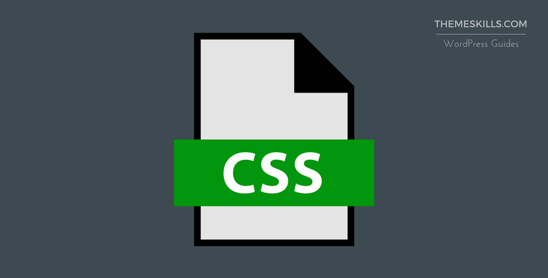 5 Ways to Add Custom CSS to Your WordPress Website
