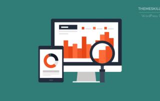 on-page seo analysis