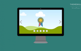 The 5 Best Freemium WordPress Slider Plugins