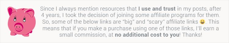 affiliate-disclosure-banner