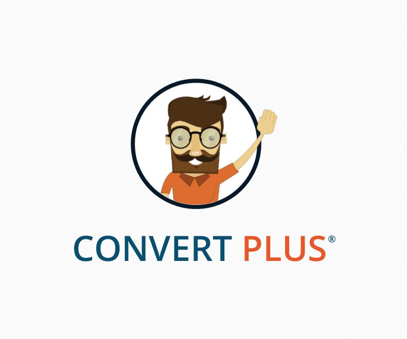 convertplus_plugin_thumb