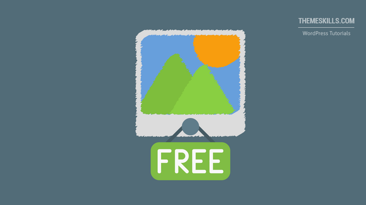 create free images canva