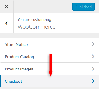woocommerce checkout tools