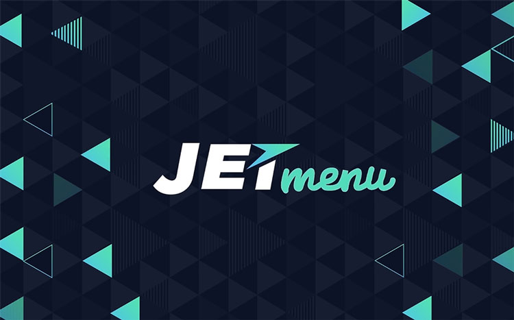 jetmenu wordpress elementor add-on