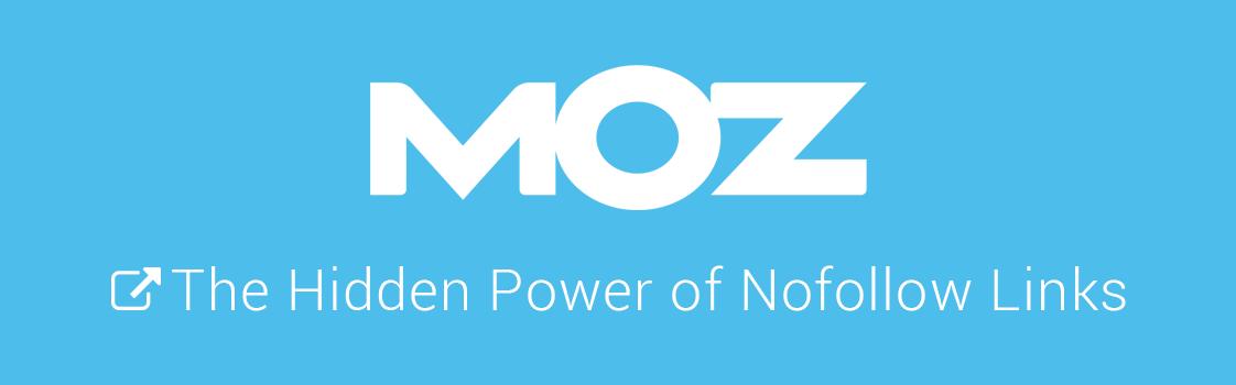 moz hidden power of nofollow links