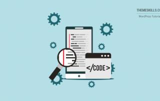 find code