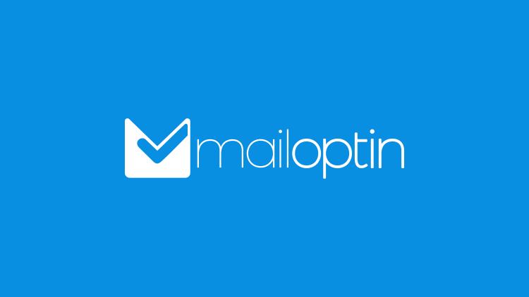 mailoptin logo